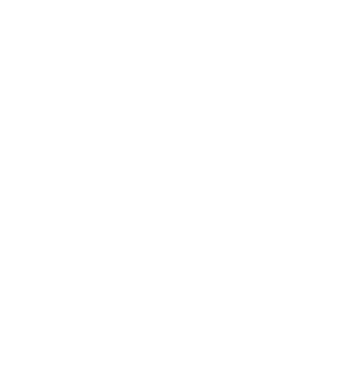 JHP-Logo-White